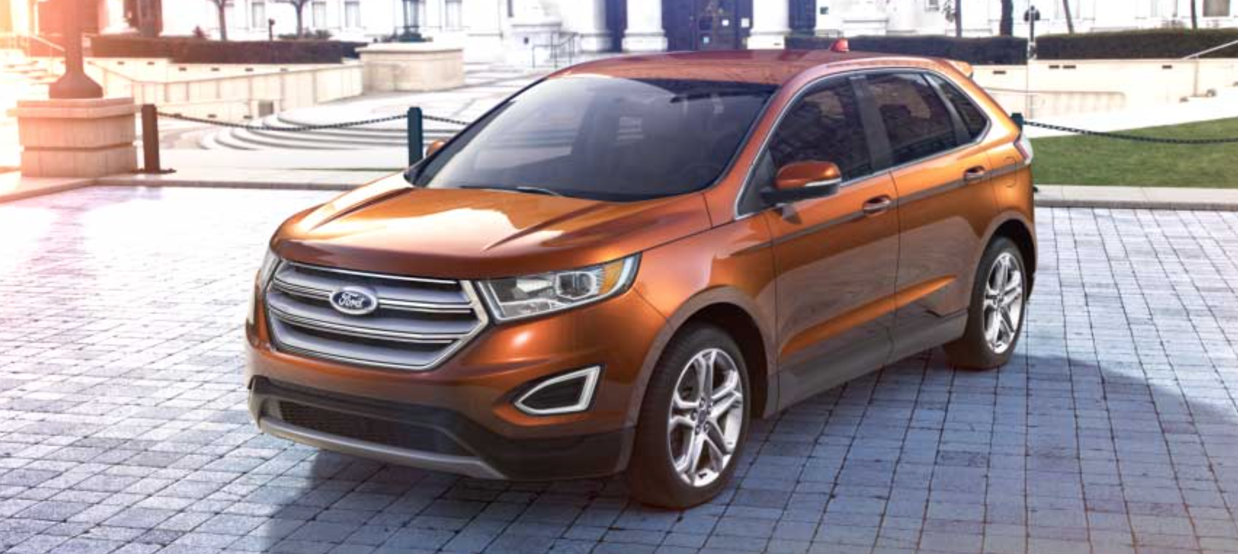 ford edge for sale long island ny ford deals. Black Bedroom Furniture Sets. Home Design Ideas